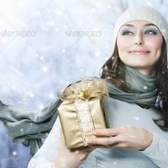 Cool Christmas Gift