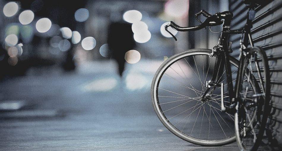 Bike-3-950x534