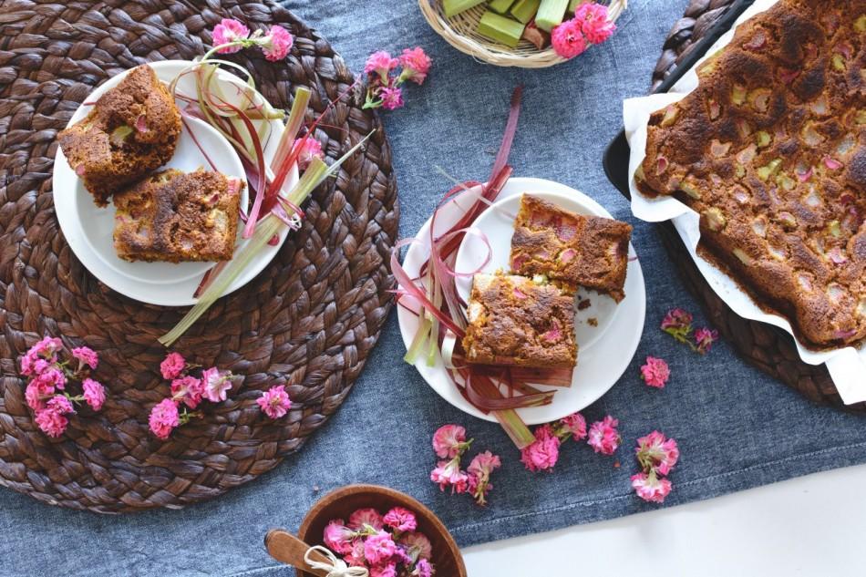 foodiesfeed.com_DSC_0002-4-1300x866