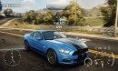 Need For Speed: Rivals PC – 2015 Ford Mustang GT