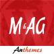 Free Plugin used in Mag Theme