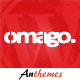 Free Plugin used in Omago News Theme