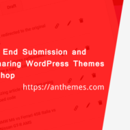 Best Content Sharing WordPress Themes