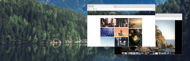 WordPress Grid Plugins