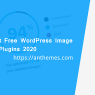 Image Optimizer Plugins