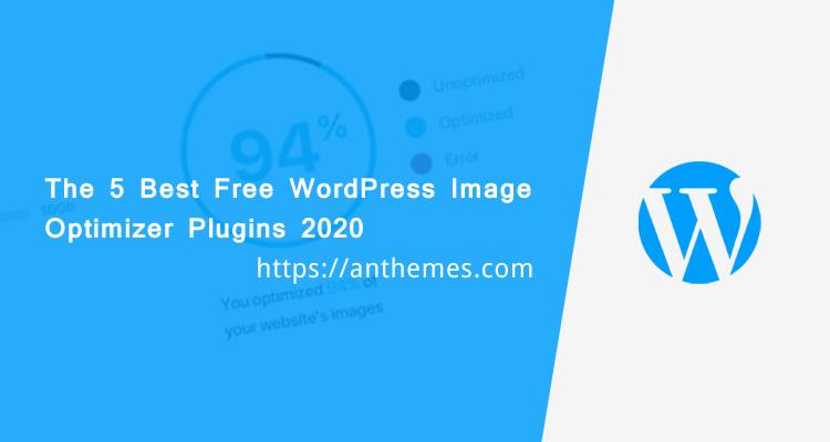 Image Optimizer Plugins