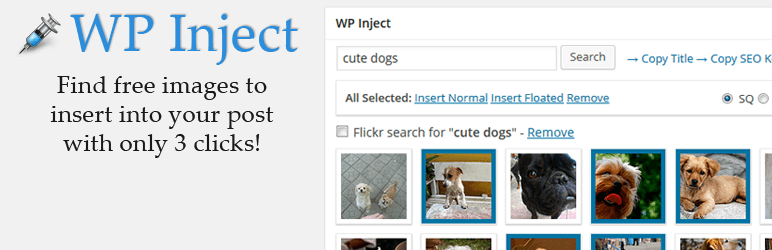 top blogs plugins for wordpress
