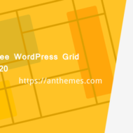 WordPress Grid Plugins