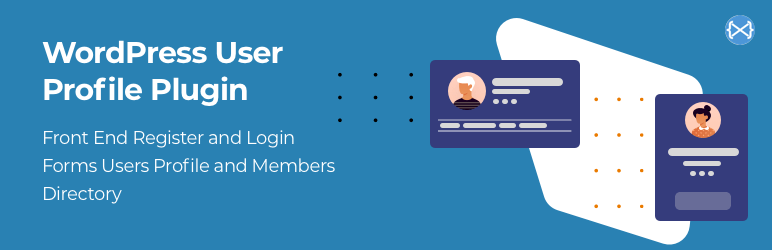 wordpress plugins profile builder