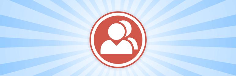 wordpress user registration plugins