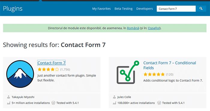 How do I manually install a WordPress plugin?