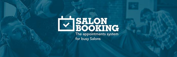 Salon booking wordpress plugin