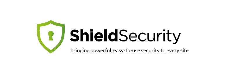 Shield Security wordpress plugin