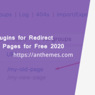 Best Plugins for Redirect WordPress Pages