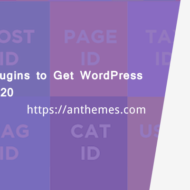 Best Plugins to Get WordPress Post ID